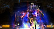 Final Fantasy XIV: A Realm Reborn PS4 screenshots