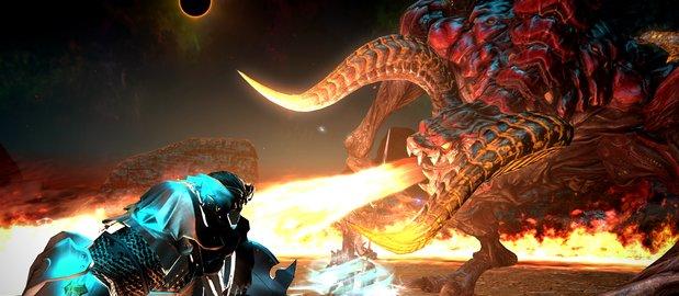 Final Fantasy XIV: A Realm Reborn News