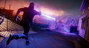 Infamous: Second Son video shows off nine minutes of neon 'n smoke gameplay