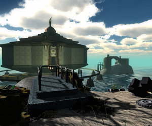 realMyst: Masterpiece Edition Videos
