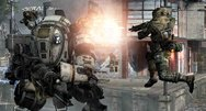 Titanfall: Last Titan Standing video focuses on mech-on-mech combat