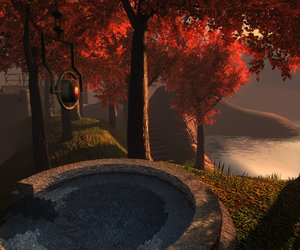 realMyst: Masterpiece Edition Screenshots