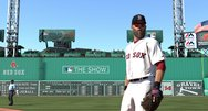 MLB 14: The Show PS4 video shows off 10x polygon increase