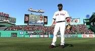 MLB 14 The Show for PS4 coming May 6