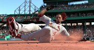 MLB 14: The Show and NBA 2K14 bundled on PS3, offers $10 savings