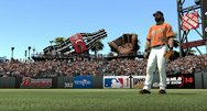 MLB 14: The Show PS3 review: going to the fence