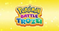Pokemon Battle Trozei hits 3DS on March 20
