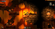 SteamWorld Dig coming to PlayStation 4 and Vita