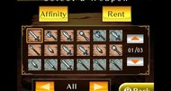 Weapon Shop de Omasse screenshots