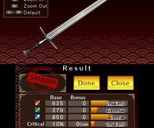 Weapon Shop de Omasse Videos