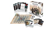 Assassin's Creed turns into a board game with 'Arena'