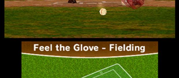 Rusty's Real Deal Baseball News