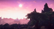 PlanetSide 2 content creators talk about making money through the FPSMMO