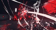 Killer Is Dead PC announcement screenshots