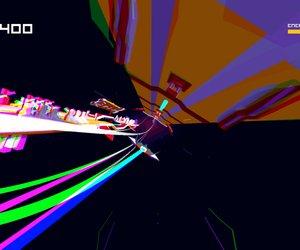Futuridium EP Screenshots