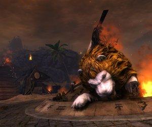 Guild Wars 2 Screenshots