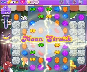 Candy Crush Saga Videos