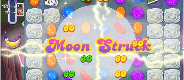 Candy Crush Saga News