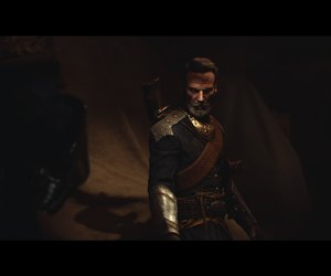 The Order: 1886 Files