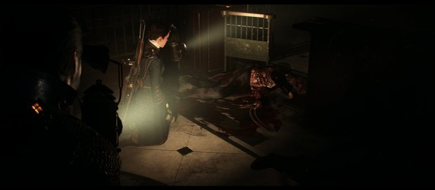 The Order: 1886 News
