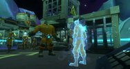 WildStar adds bonus beta weekend and ups level cap
