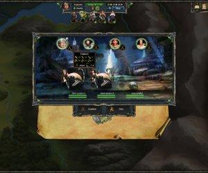 Therian Saga Chat