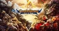 CastleStorm invades mobile with Android beta