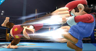 Diddy Kong joins Smash Bros for Wii U and 3DS roster