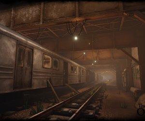 The Old City Screenshots