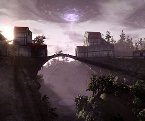 Risen 3: Titan Lords Videos