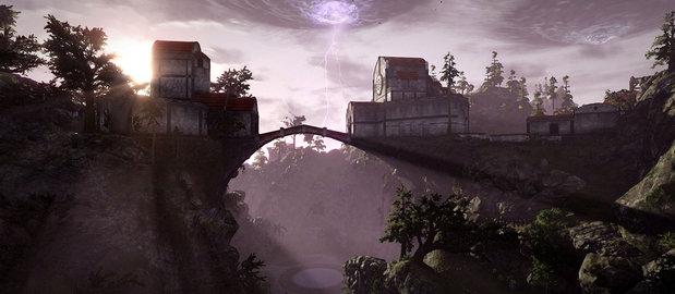 Risen 3: Titan Lords News