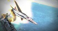 Vector Thrust February 2014 screenshots