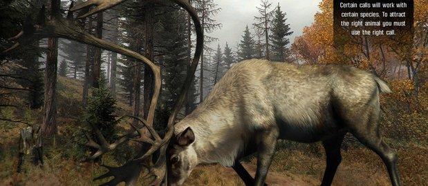 Cabela's Big Game Hunter: Pro Hunts News