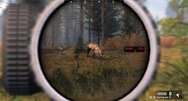 Cabela's Big Game Hunter: Pro Hunts announcement screenshots