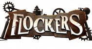 Team17 introduces new 'Flockers' IP