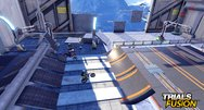 Trials Fusion trailer embraces competition