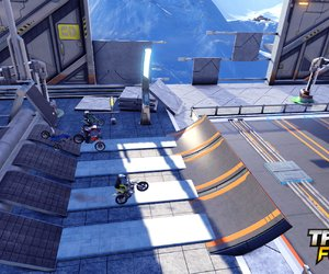 Trials Fusion Files