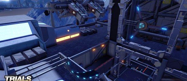 Trials Fusion News