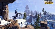 Trials Fusion day one patch ups Xbox One resolution to 900p