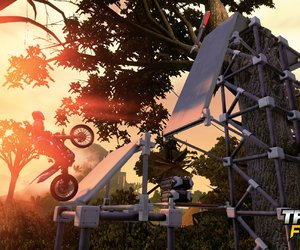 Trials Fusion Chat