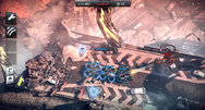 Anomaly 2 coming to PlayStation 4