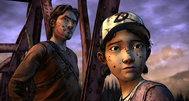 The Walking Dead Season 2 Episode 2 coming next week