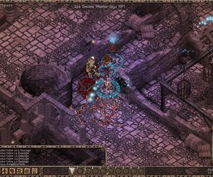 Heretic Kingdoms: The Inquisition Screenshots