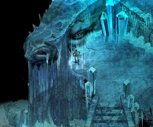 Heretic Kingdoms: The Inquisition Screenshots