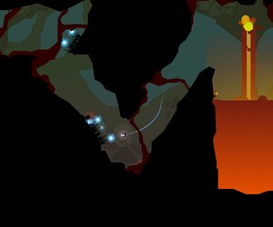 forma.8 Files
