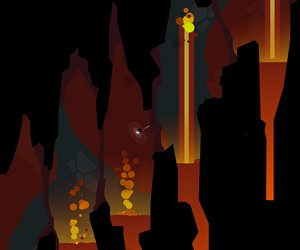 forma.8 Chat