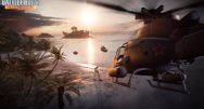 Battlefield 4: Naval Strike DLC delayed on Xbox One as well