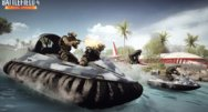 Battlefield 4: Naval Strike DLC coming March 25 reveals gameplay trailer