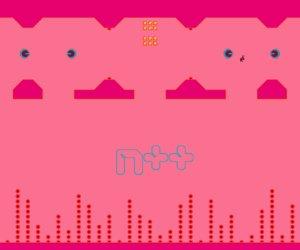 N++ Screenshots