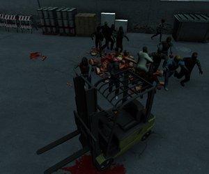 Warehouse and Logistics Simulator Screenshots